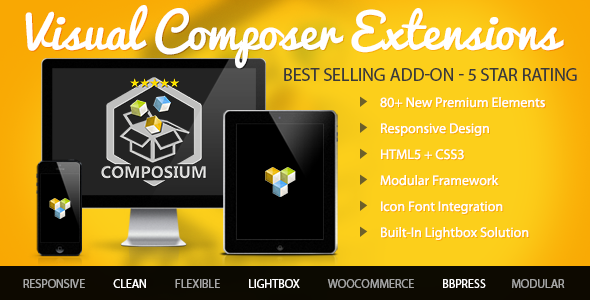 Composium - Visual Composer Extensions (Preview).png