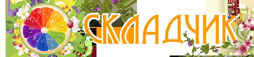 con(logo1)2.png