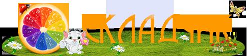 con(logo1)5.png