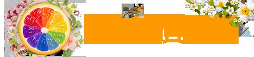 con(logo1).png