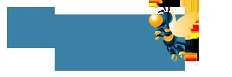 con(logo2).png