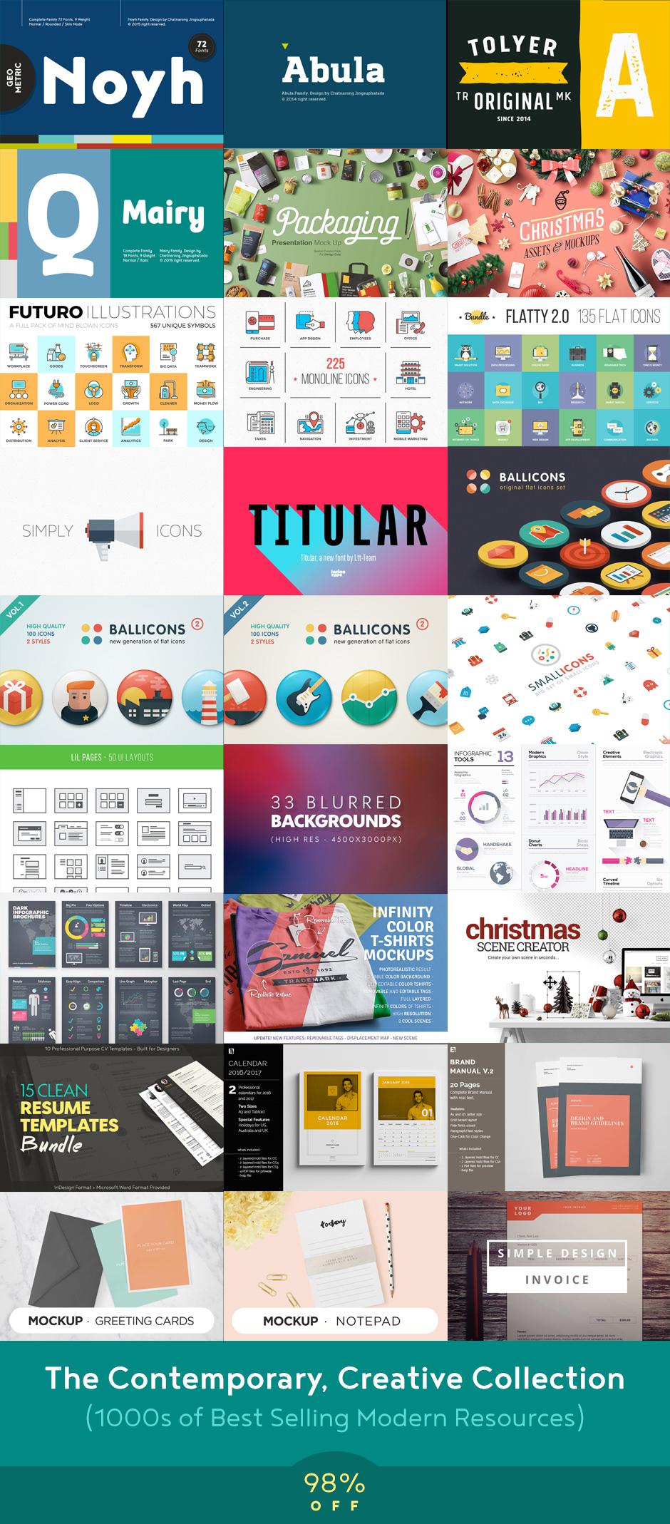 contemporary-creative-grid-2.jpg