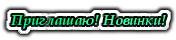 coollogo_com-1864971.png