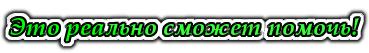 coollogo_com-305591244.png