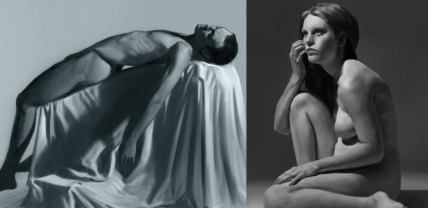 coveer-anatomy.jpg