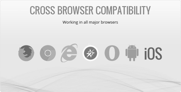 crossbrowser.png