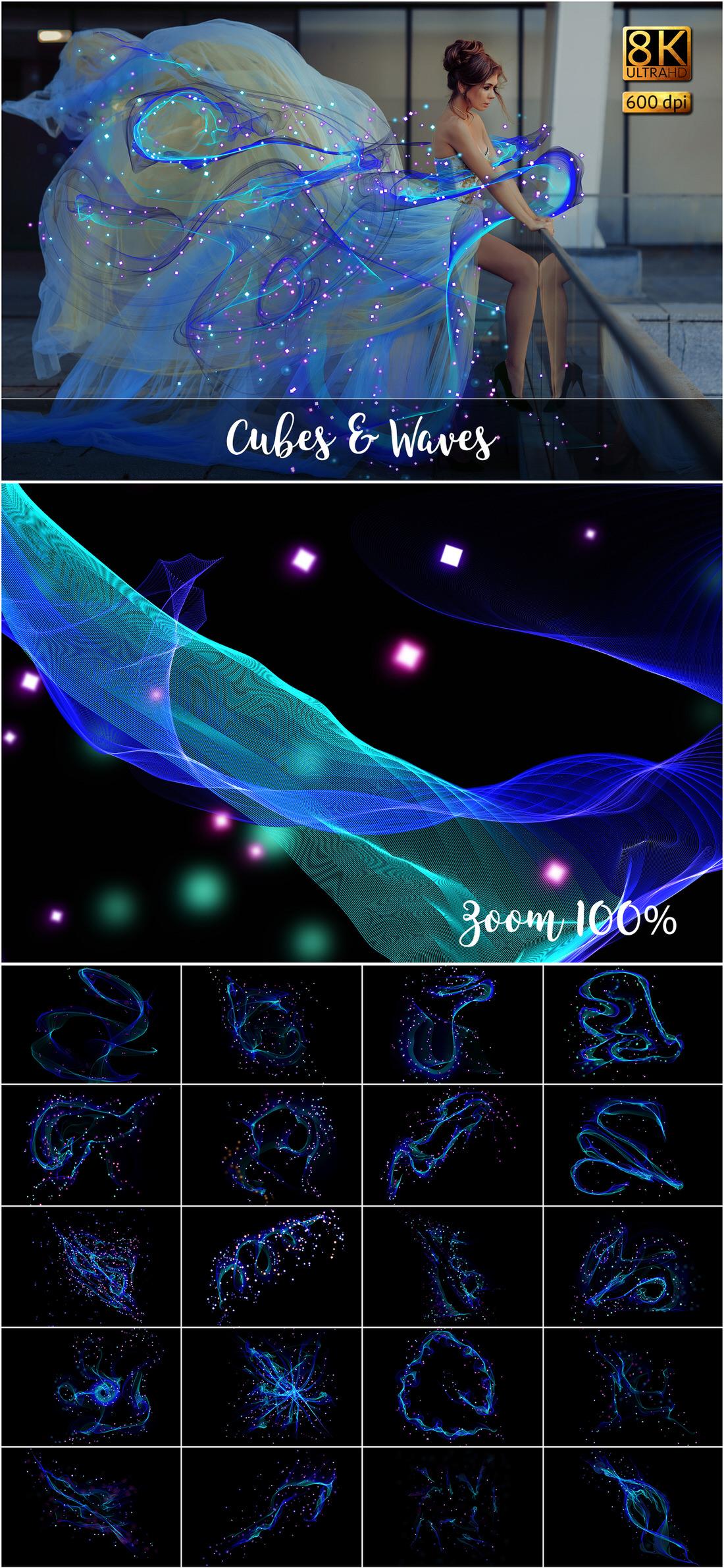 Cubes & Waves.jpg