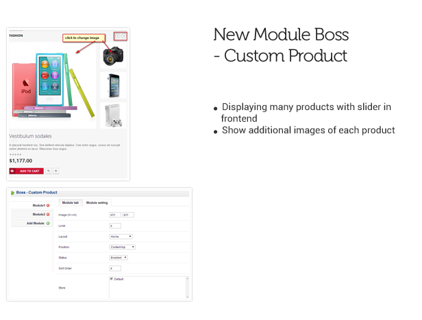 customproduct.png