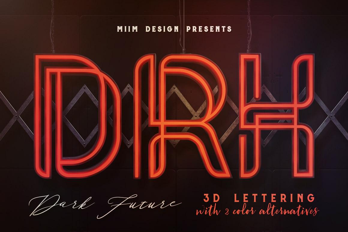 Dark-Future-3d-lettering-01.jpg