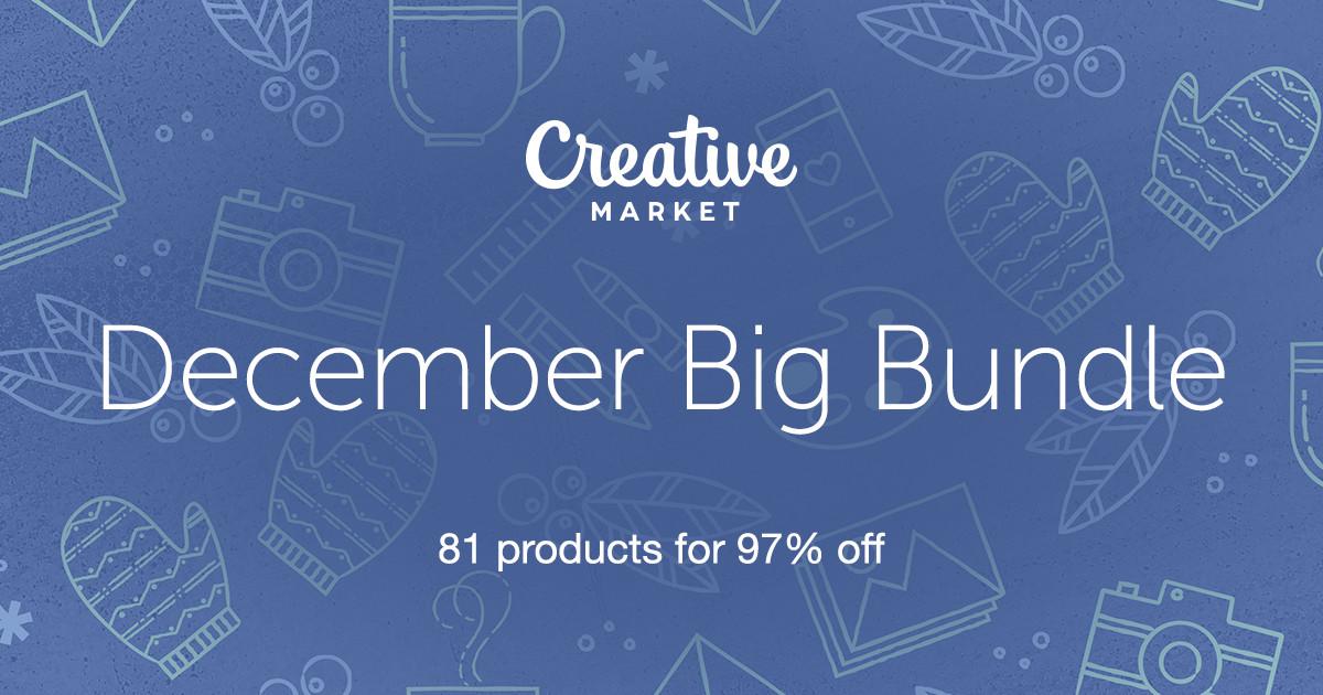 december-big-bundle-2016_facebook.jpg