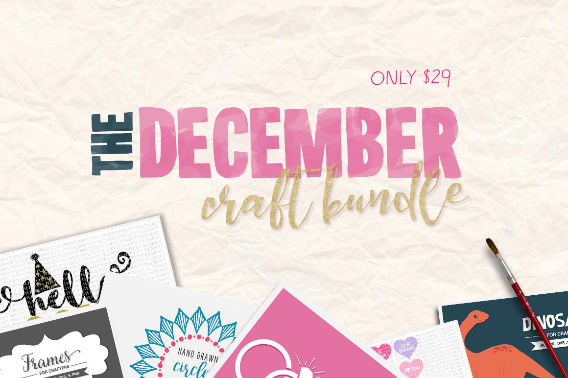 December-Bundle-Header.jpg