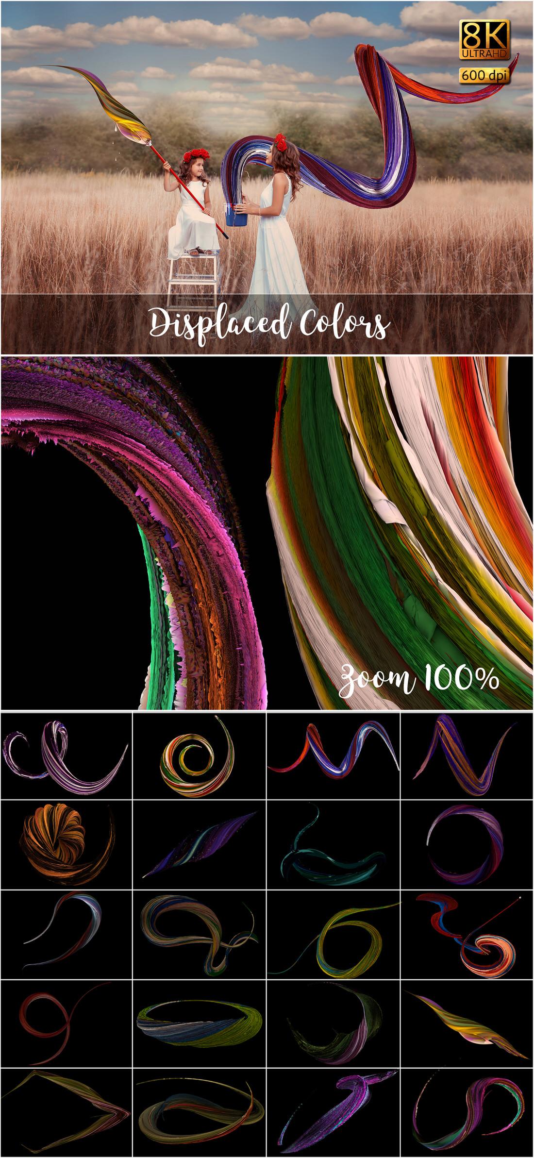 Displaced Colors.jpg