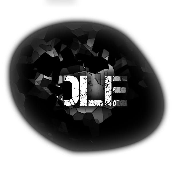 dle_logo_by_corridon-d5wam64.png