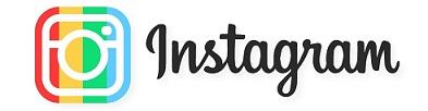 dlya-chego-nakruchivaut-laiki-v-instagrame.jpeg