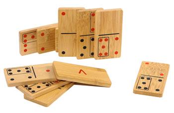 domino2-350.jpg
