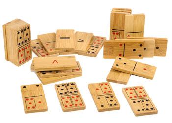 domino3-350.jpg