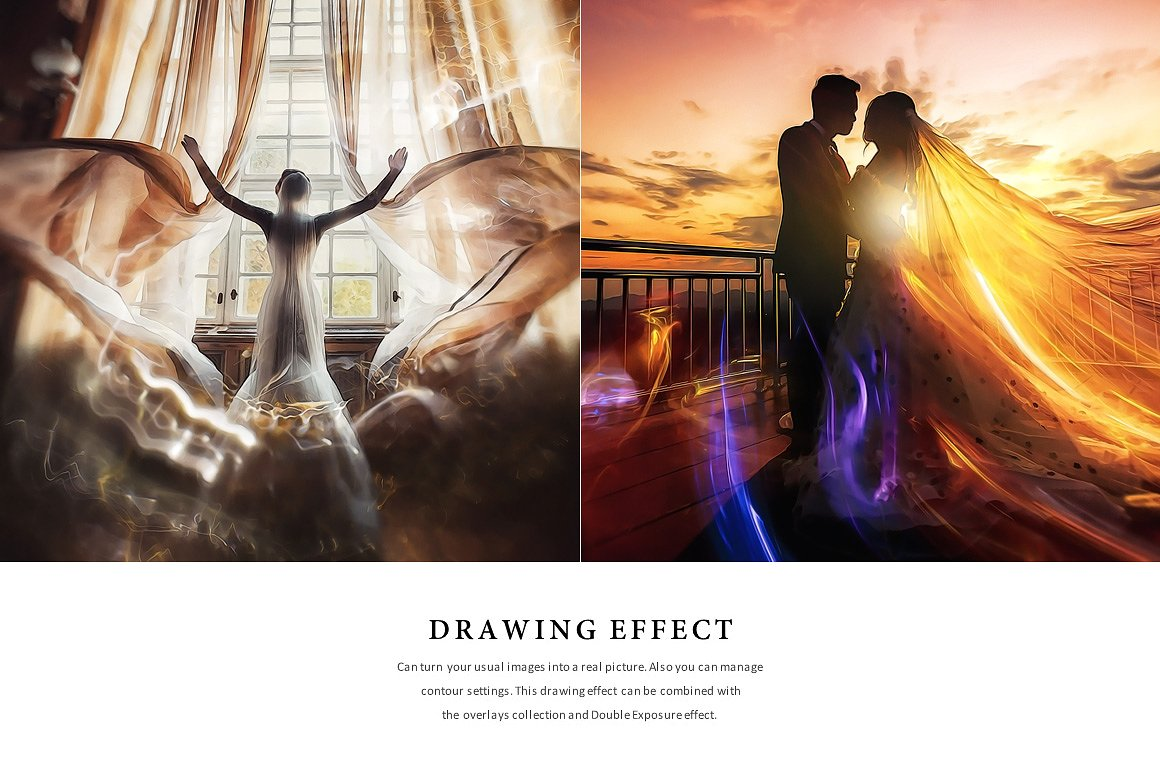 draw-effect-main-.jpg