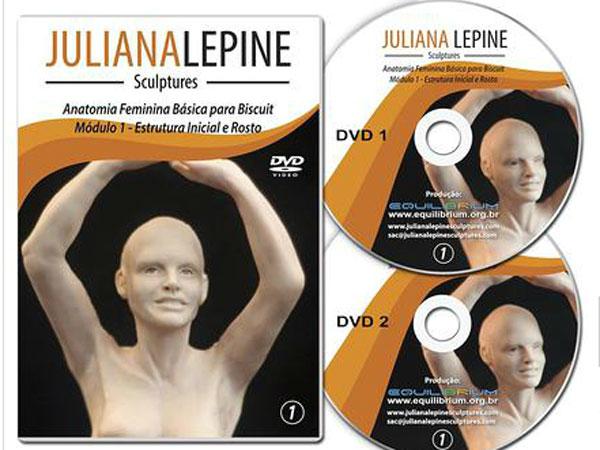 DVD-Anatomia-Feminina-Modulo-1.jpg