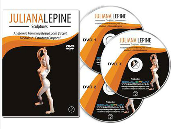 DVD-Anatomia-Feminina-Modulo-2.jpg
