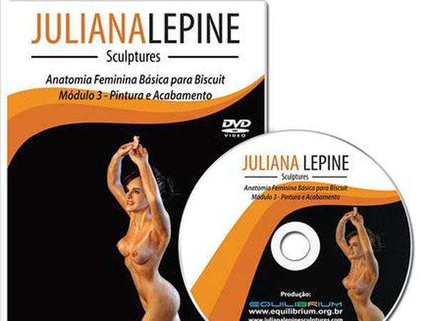 DVD-Anatomia-Feminina-Modulo-3.jpg