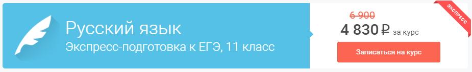 e0cd4baa44.png