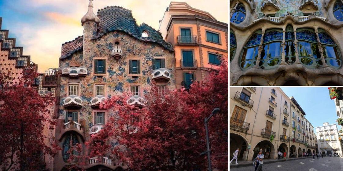 Эпоха модерна Барселоны.png