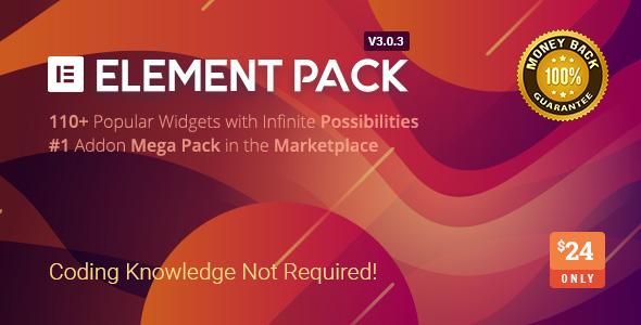 element-pack-wordpress-plugin-preview-image.jpg