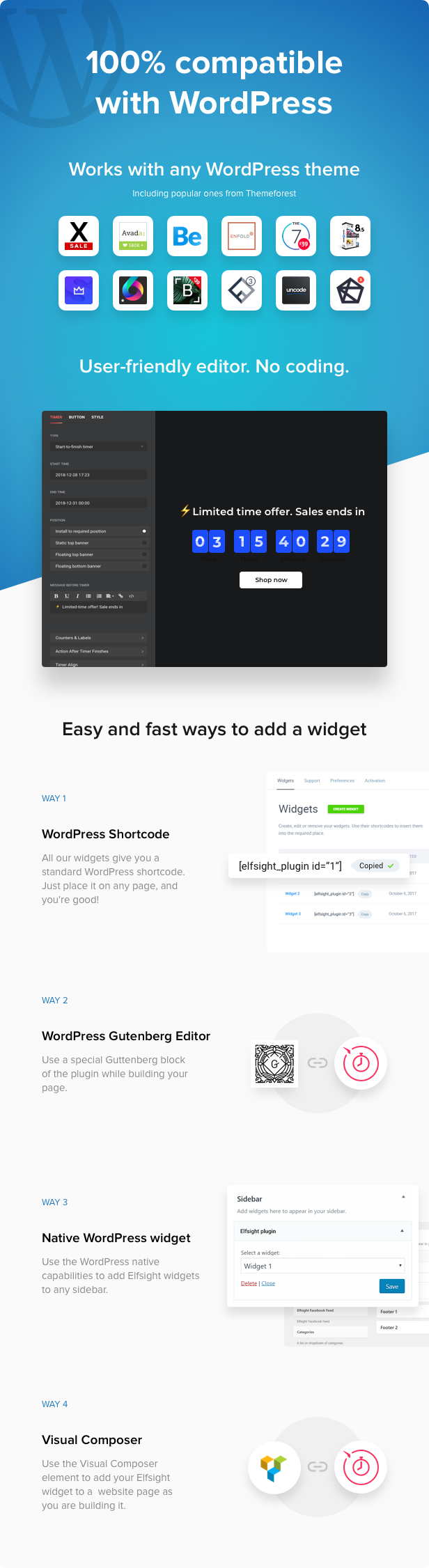 elfsight-countdown-timer-description-wordpress-support.jpg