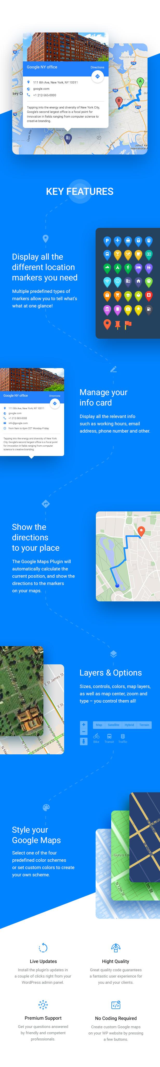elfsight-google-maps-description-features.jpg