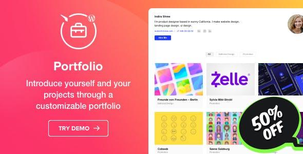 elfsight-portfolio-preview-sale.jpg