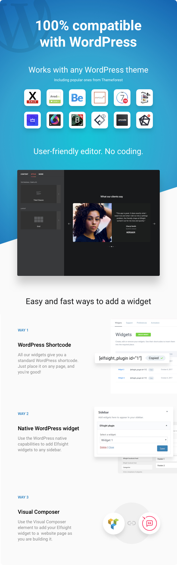 elfsight-testimonials-slider-description-wordpress-support.jpg