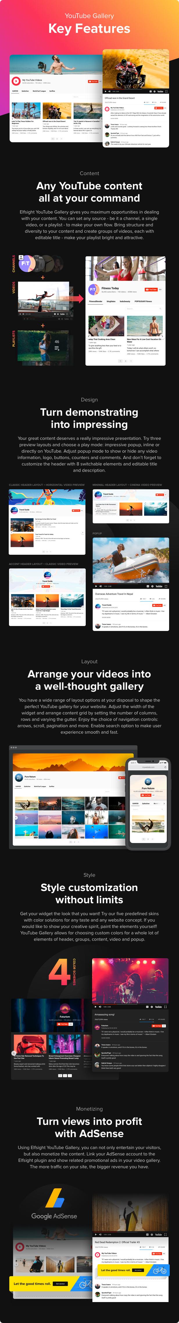 elfsight-youtube-gallery-description-features.jpg
