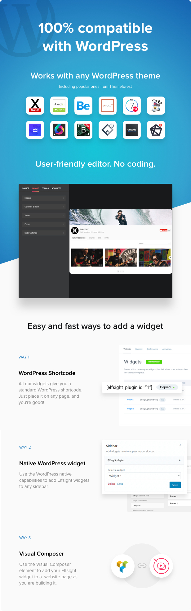 elfsight-youtube-gallery-description-wordpress-support.jpg