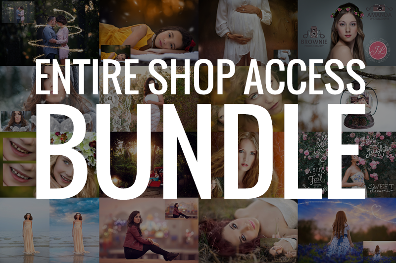 entire-shop-of-photoshop-actions-and-more-for-photographers-bundle3[1].png