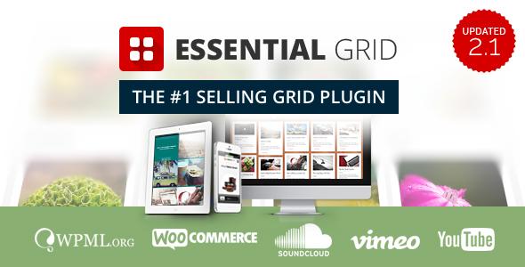 essentialgrid_largepreview.jpg