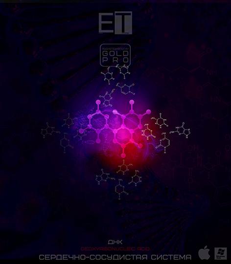 ETpro.GoldPro.DNK-Cardiovascular-system-Lecheniye-Ozdorvleniye.jpg