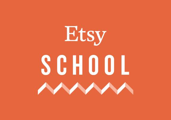 EtsySchool_Logo_Reversed_570x400.png
