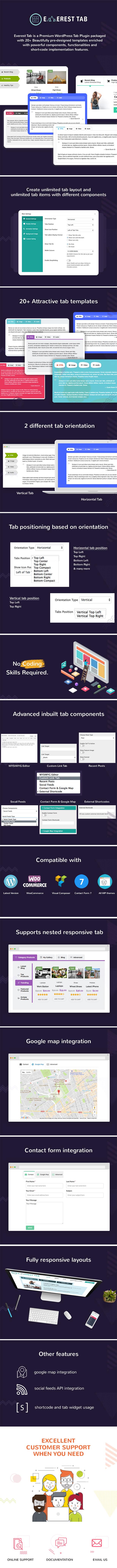 everest-tab-sales-page-codecanyon.jpg