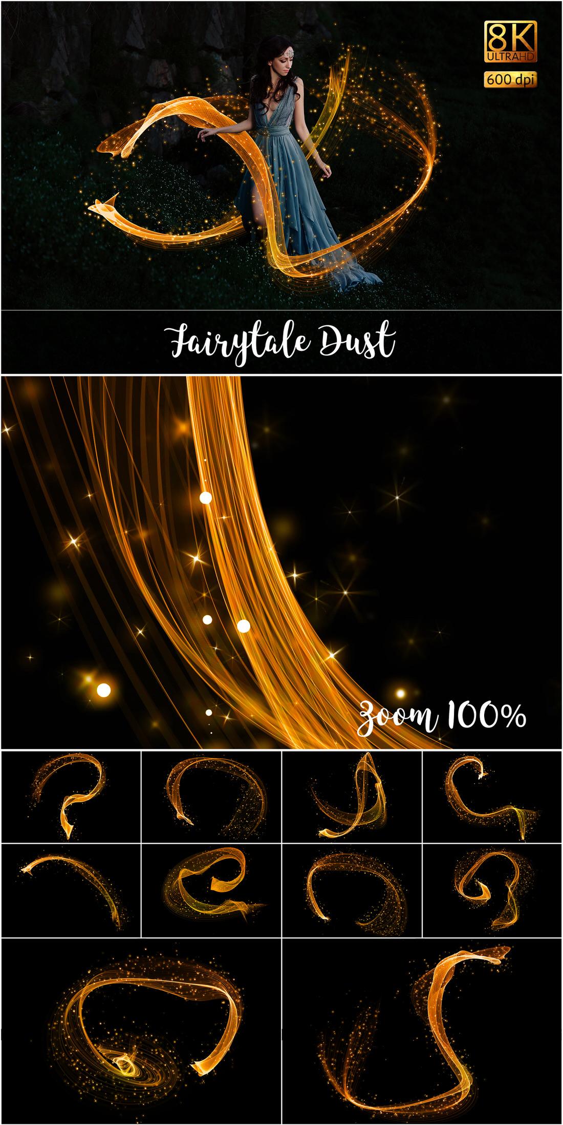 FAairytale Dust.jpg