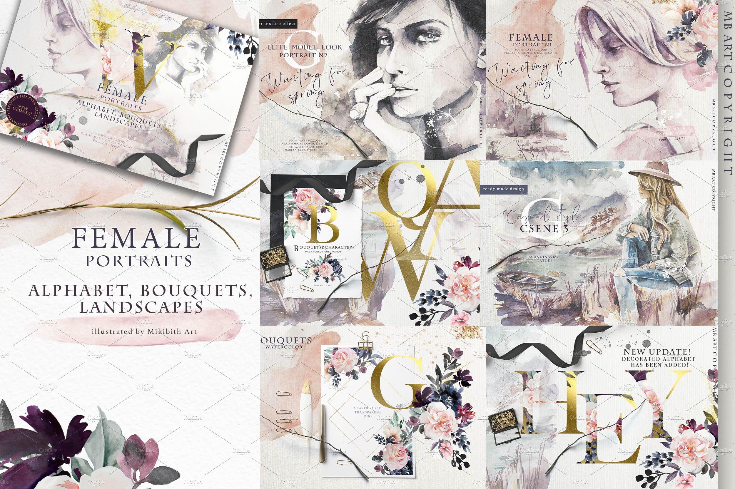 female-portraits-.jpg