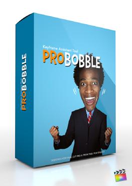 final-cut-pro-x-plugin-fcpx-probobble-pixel-film-s.jpg