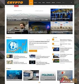 finance-max13-01-800x850.jpg