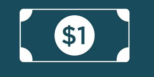 Финансовая грамотность принятие инвестиционных решений.JPG