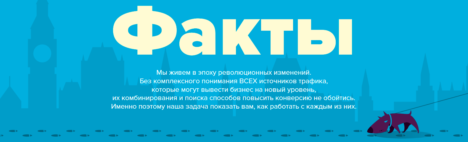 find-trafic-krizis-4.png