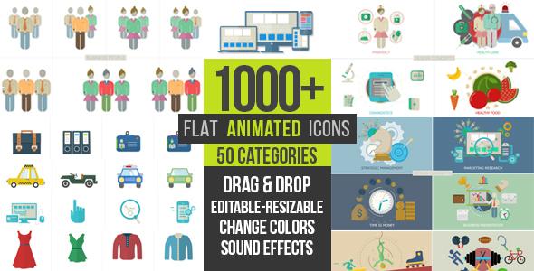FlatAnimatedIcons1000.jpg