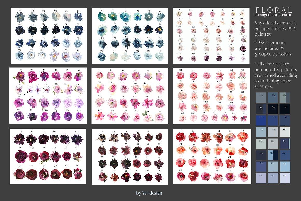 floral-arrangement-creator-1-.jpg
