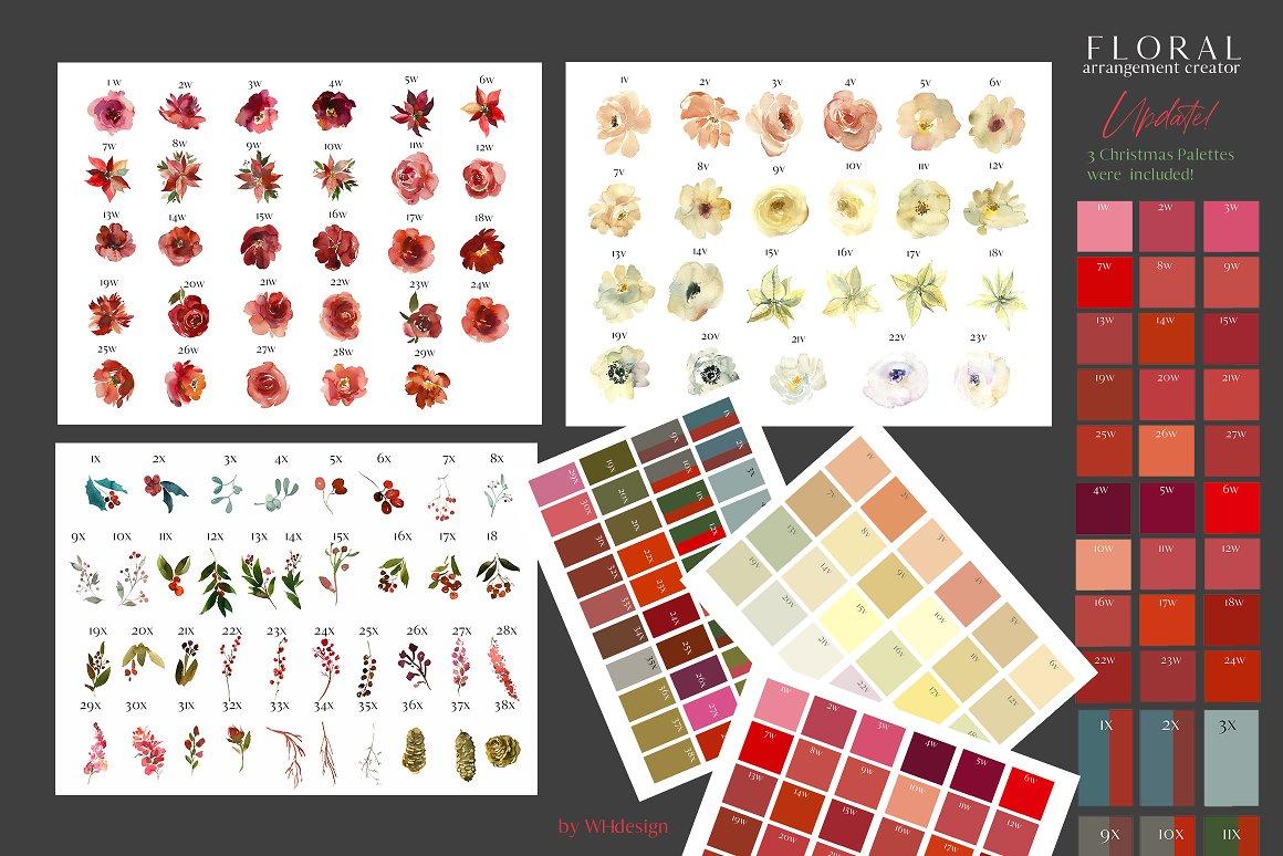 floral-arrangement-creator-13-.jpg