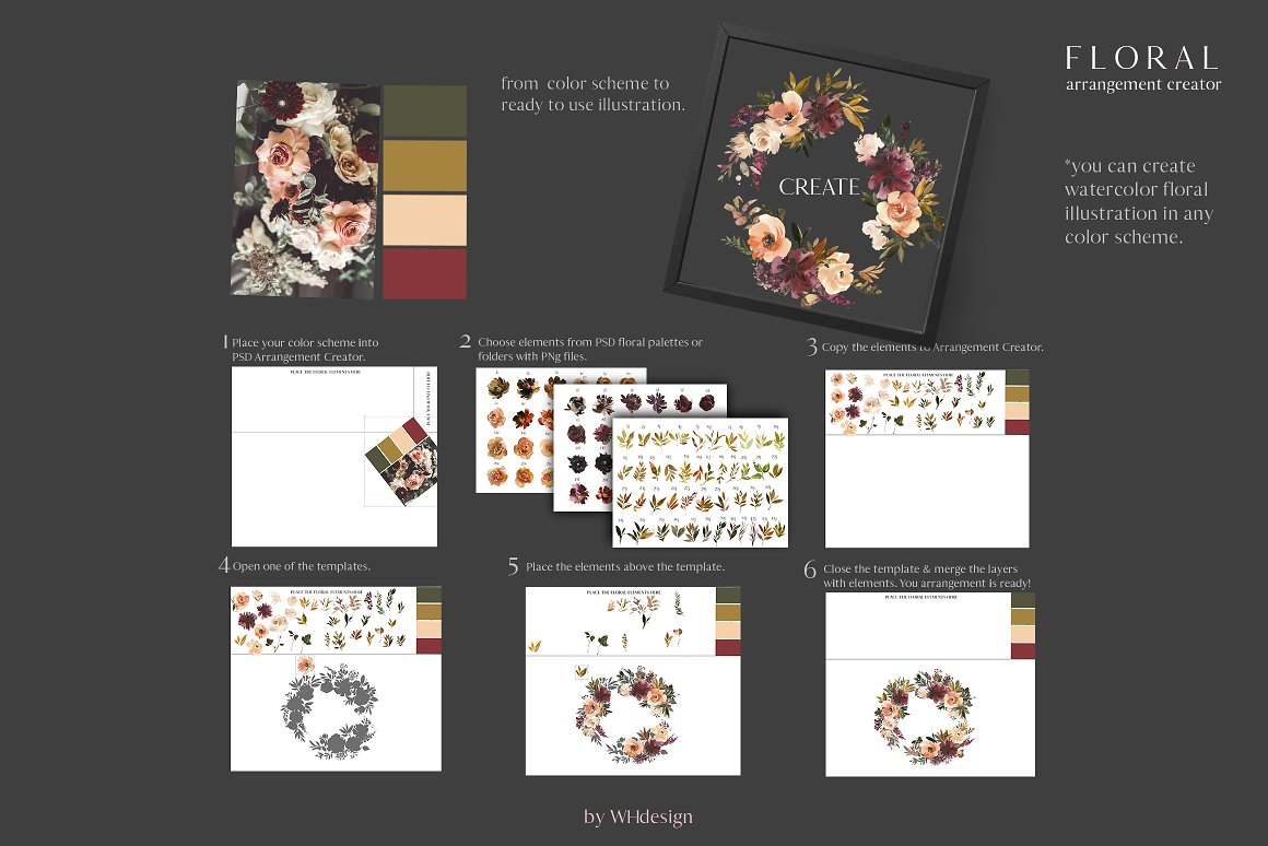 floral-arrangement-creator-9-.jpg
