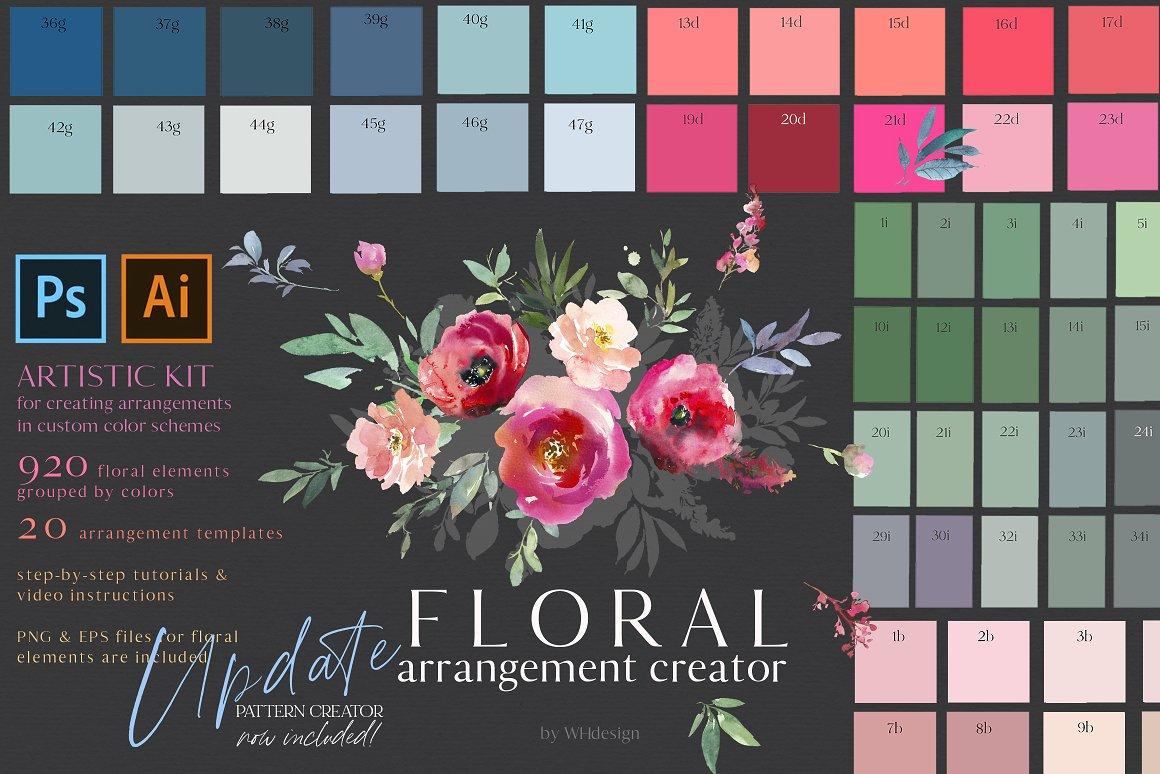floral-arrangement-creator-99aaa-.jpg