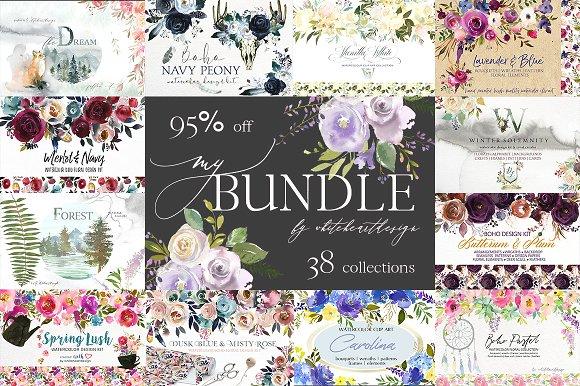floral-bundle-display-d-.jpg